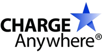 CHARGE Anywhere, LLC.